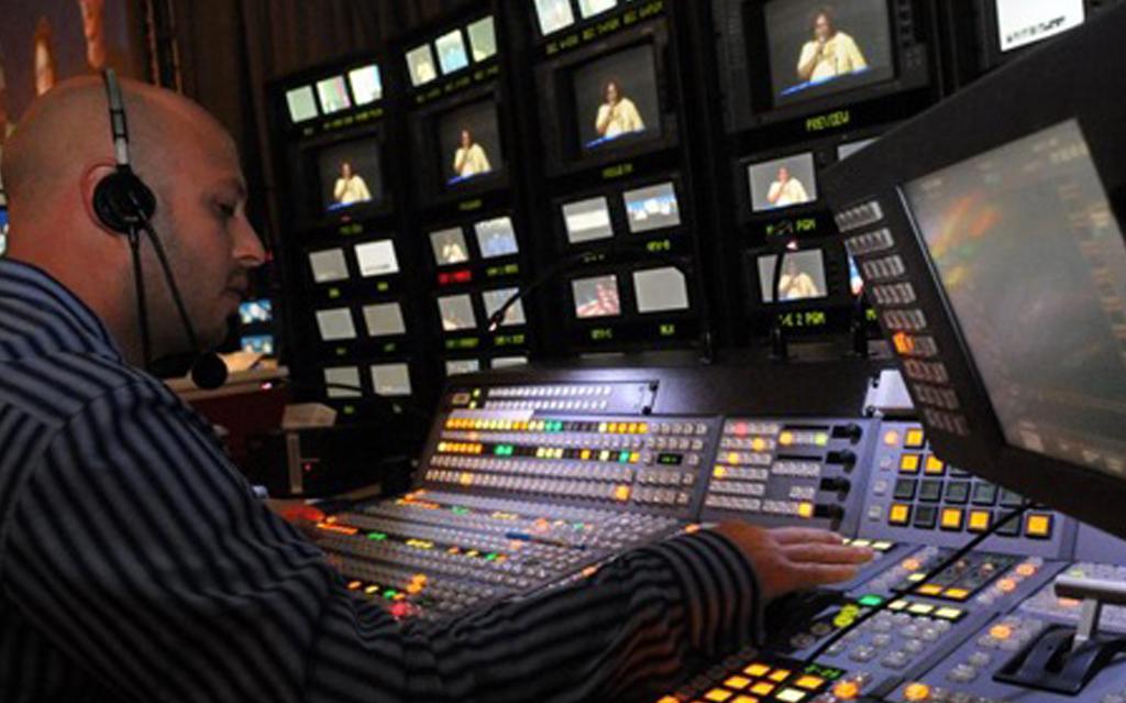 AV-video-image